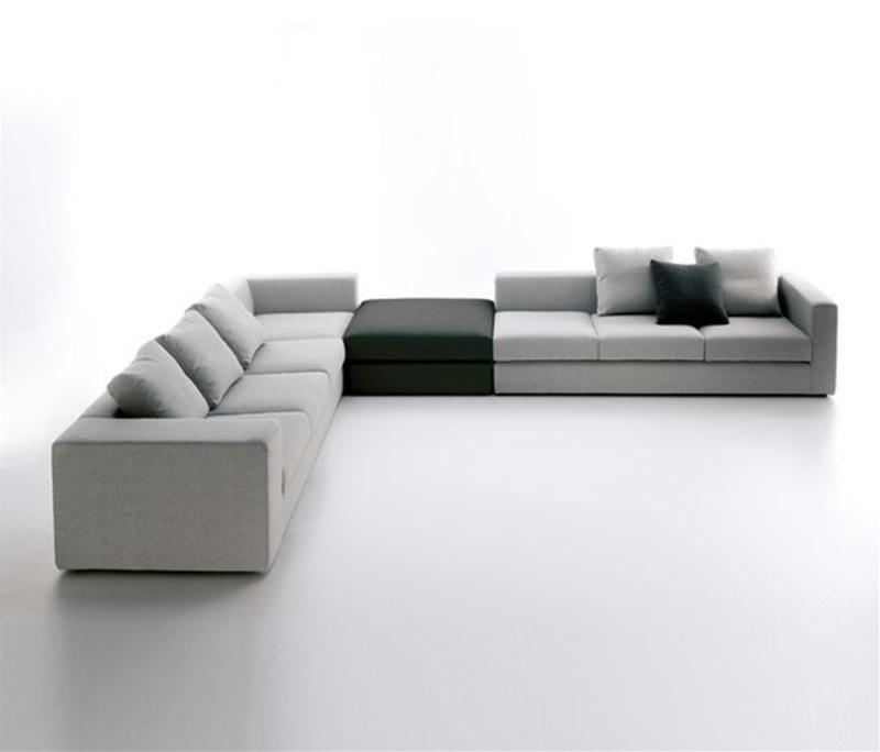 Contemporary-Modular-Sofas-