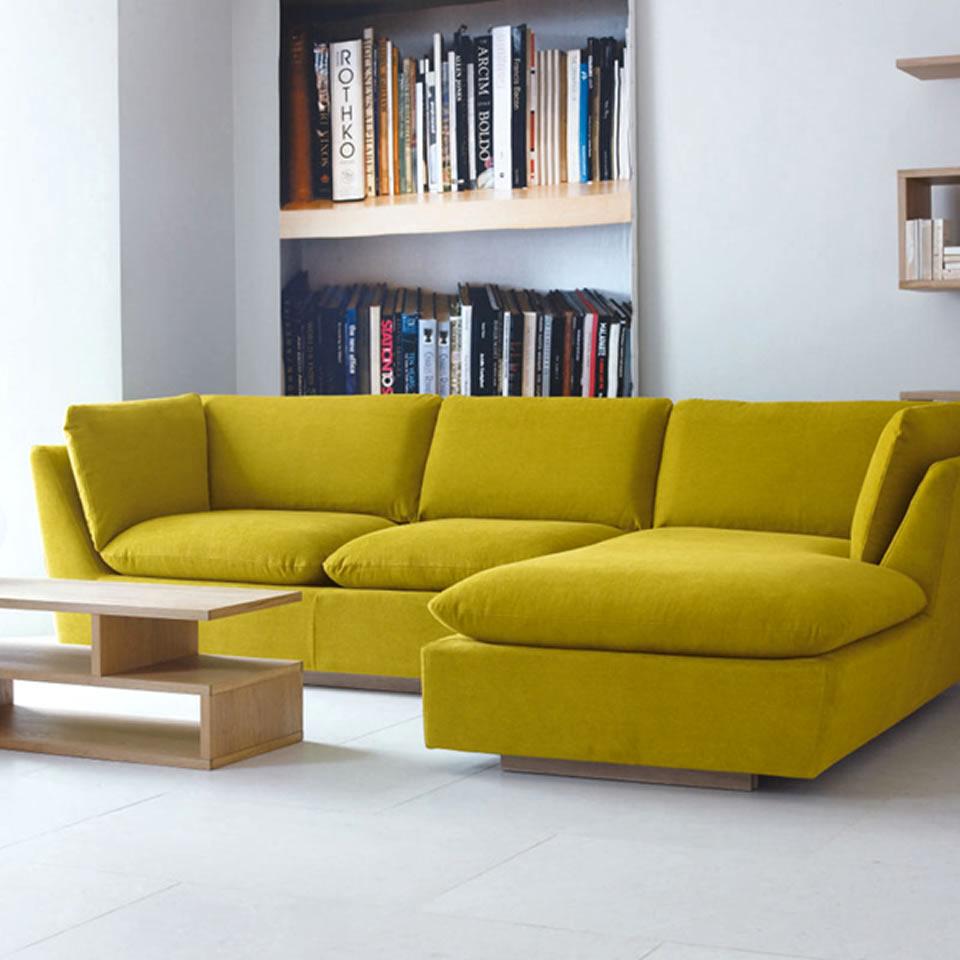 Contemporary-and-Stylish-Content-by-Conran-Collection-Pillowtalk-Modular-Sofa-Design
