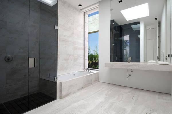 Contemporary-bathroom-design-by-A-cero-Architects