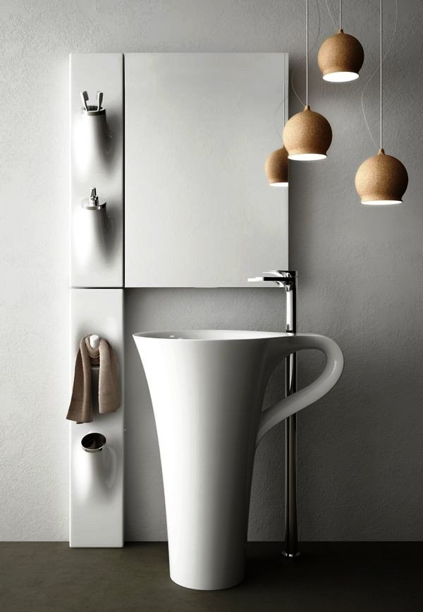 Creative-Washbasin-sink