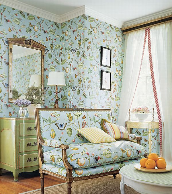 Design-Interior-French-Country_