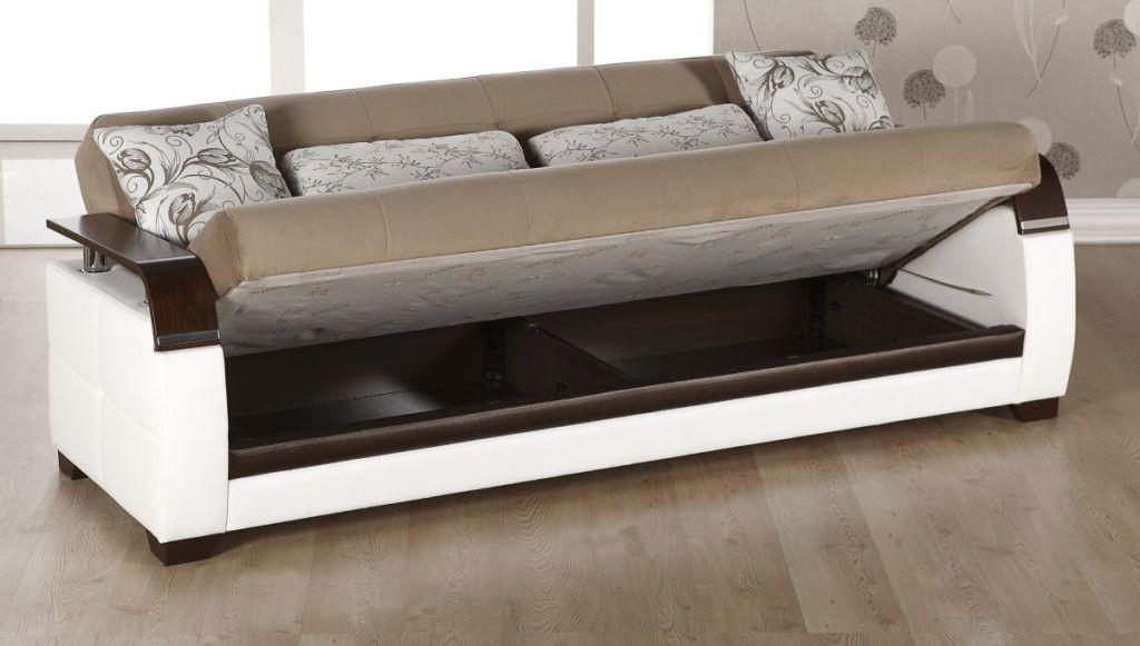 Download-Wallpaper-Unique-Sofas