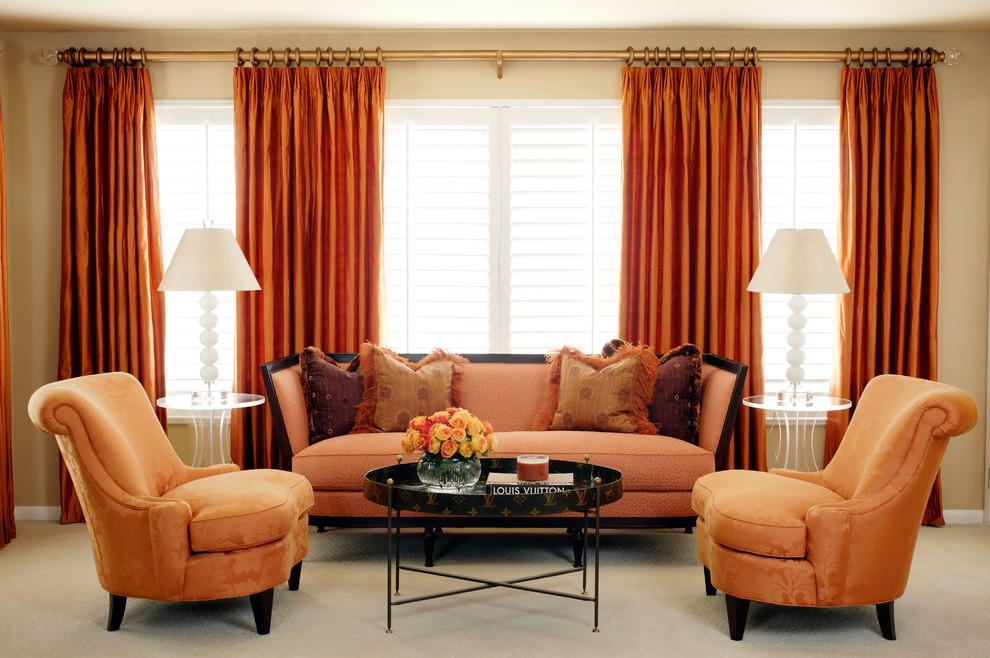 Elegant-Bedroom-Contemporary-design-ideas