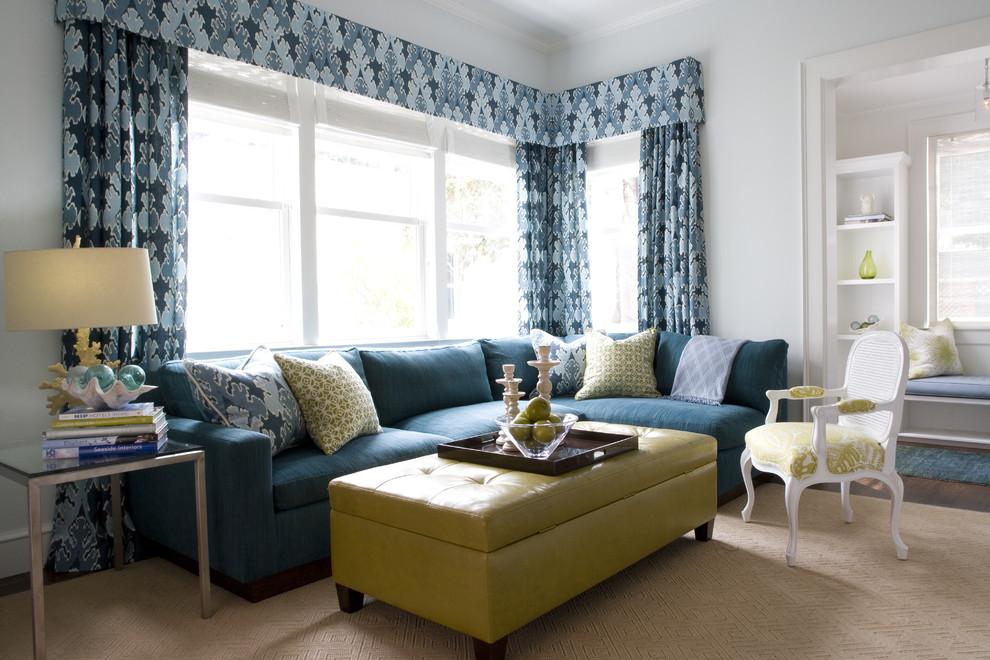 Elegant-Living-Room-Contemporary-design-ideas