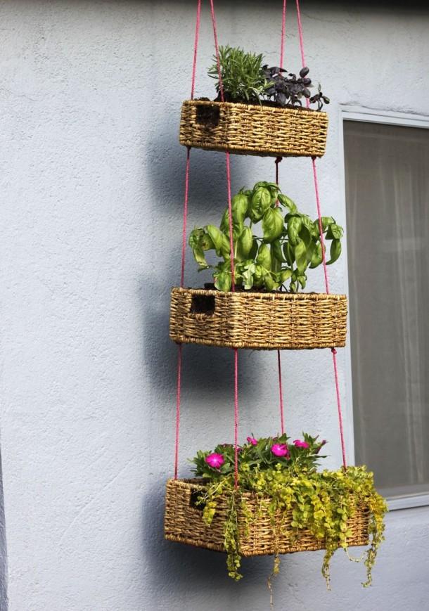 Exterior-Modular-Hanging-Planters-Blending-Original-Shape-