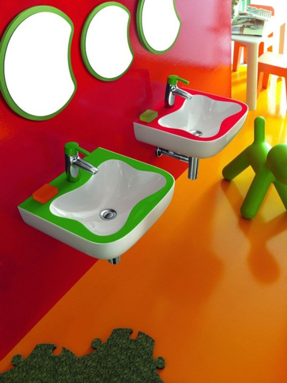 Fantastic-Colorful-Kids-Bathroom-Furniture-