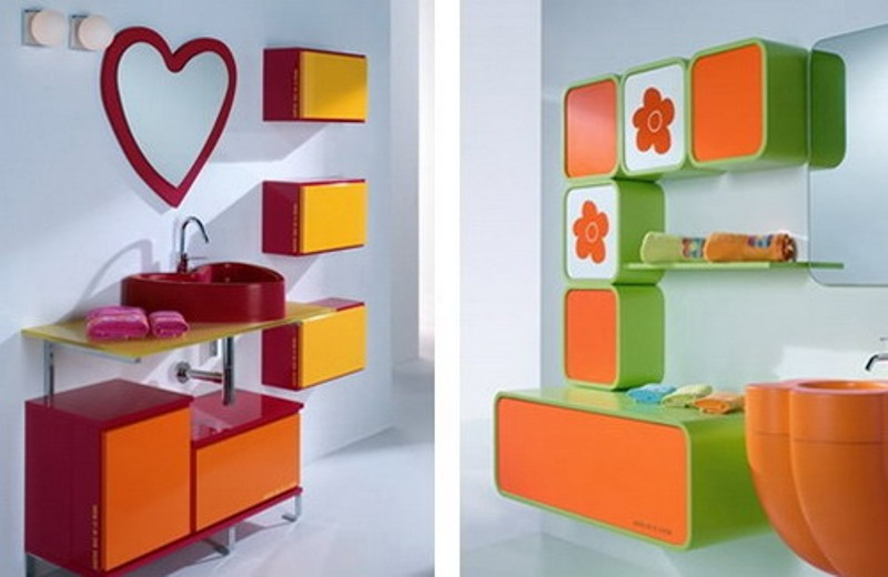 Fantastic-Colorful-Kids-Bathroom-Furniture-_