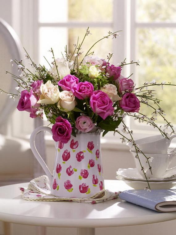 Flower-Decoration-Ideas-To-Celebrate-Spring-Holidays-
