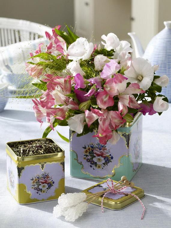 Flower-Decoration-Ideas-To-Celebrate-Spring-Holidays-_