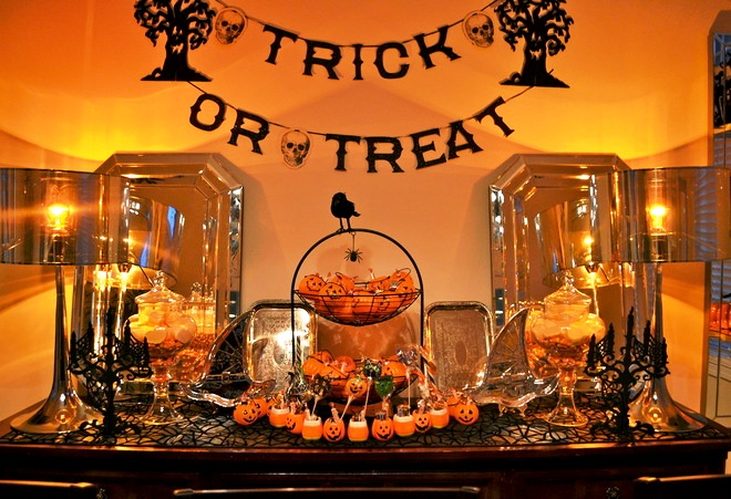 Halloween-Indoor-Decoration-Ideas-