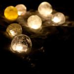 8 Marvelous Diy Ice Lantern Ideas