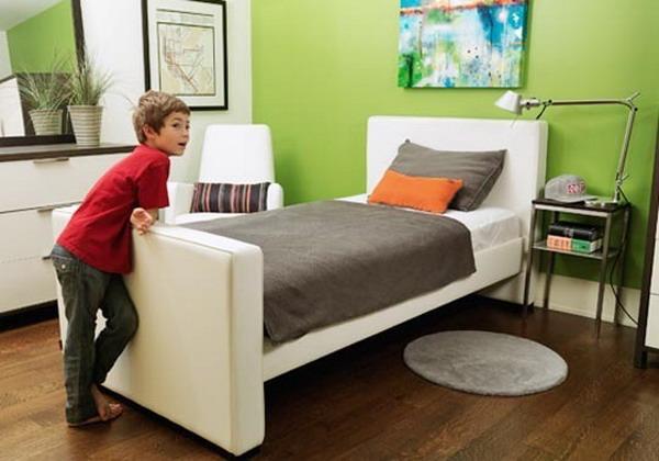 Kids-Twins-Beds