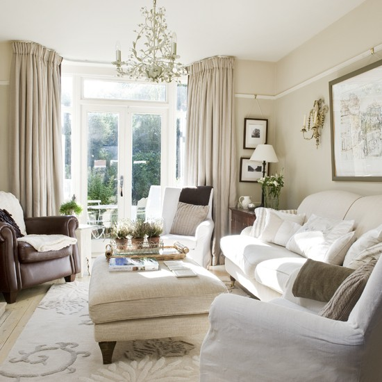 20 tops for a bright and beautiful living space for The living room 20 10 17