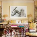 20 Amazing Boho Chic Bedroom Ideas