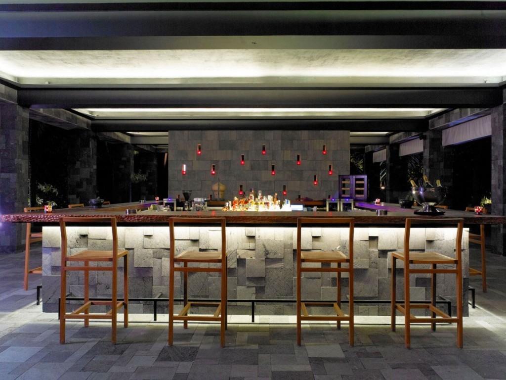 Mini-Bar-Design-for-Home