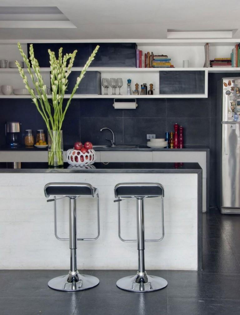 Mini-Bar-Kitchen-Kitchen-Small-Kitchen-Interior-Design-