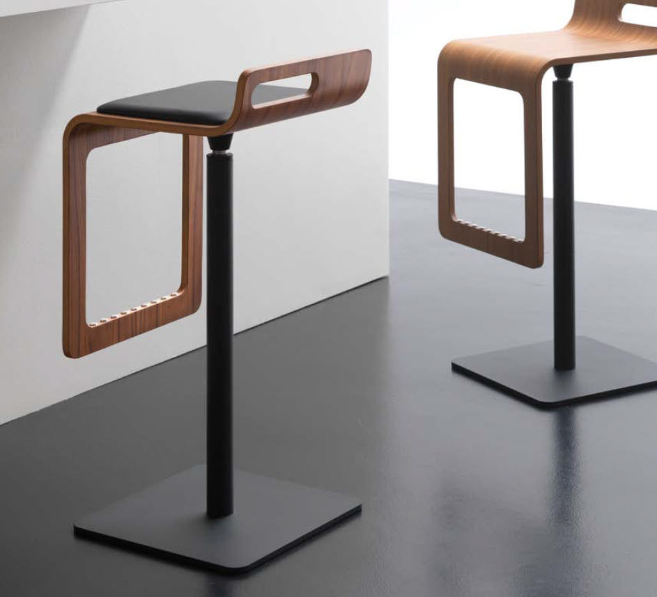 Modern-Bar-Stools-ideas