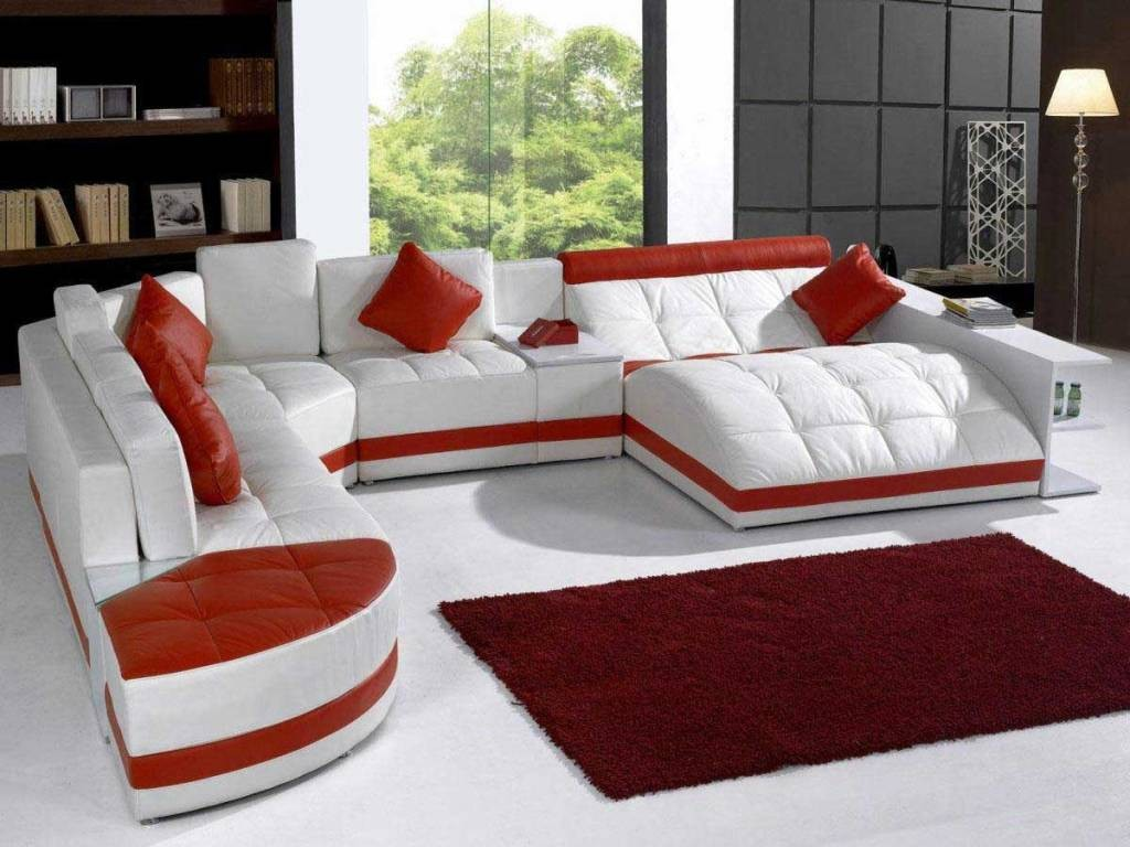 Modern-Style-Sofas-2015