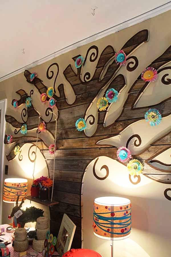 Pallet-Wall-Art-