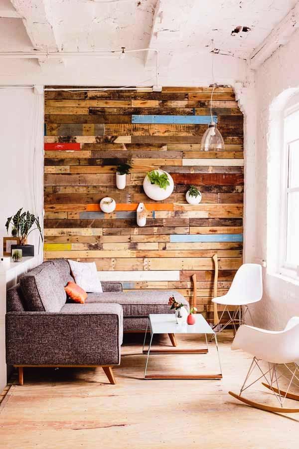 Pallet-Wall-Art_