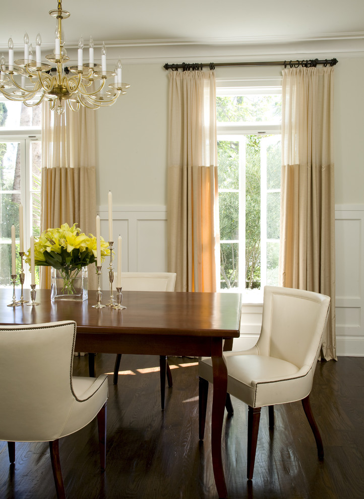 Ravishing-Dining-Room-Traditional-design-ideas