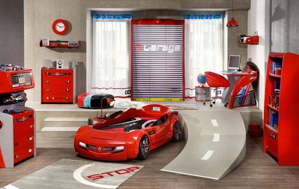 Stylish-Eve-Fun-Theme-Fantasy-Beds-For-Kids-