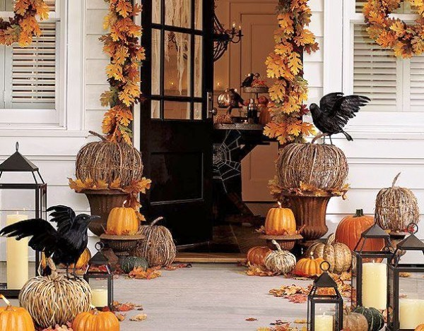 Stylish-Halloween-Home-Décor_03