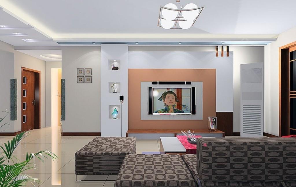 TV-wall-color-ideas