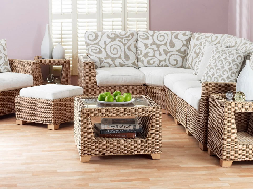 Unique-and-Aesthetic-Luca-Rattan-Furniture-Design