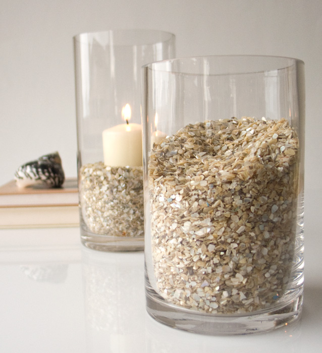 Decorative Vase Designs Akasha Home Decor Decorating Ideas
