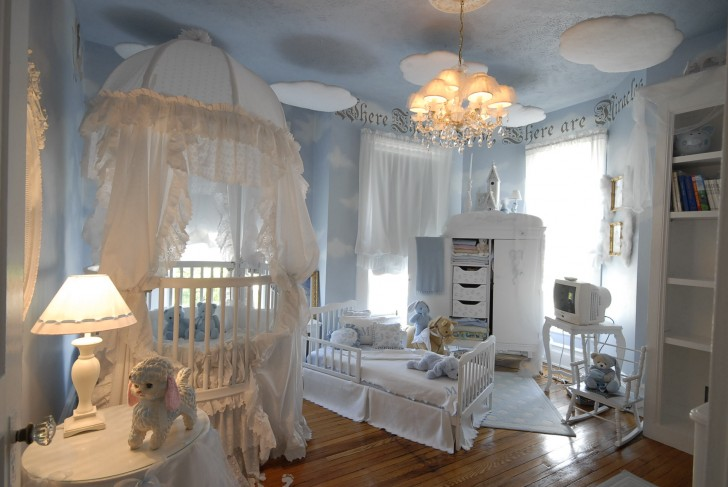 alluring-kid-neutral-bedroom-ideas