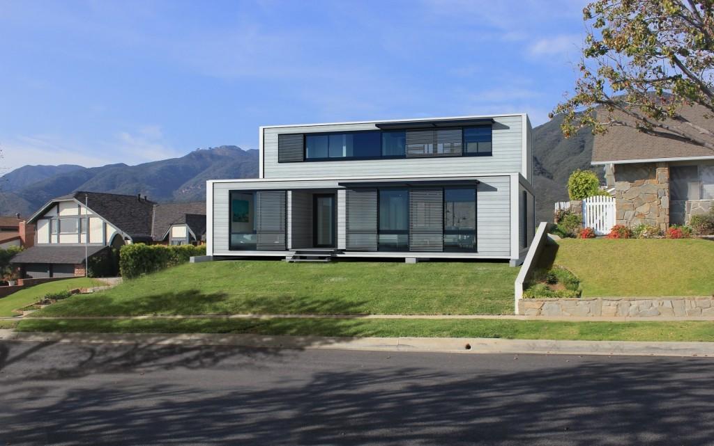 amazing-modern-home-floor-plans-style-lighting-modern-home-designs