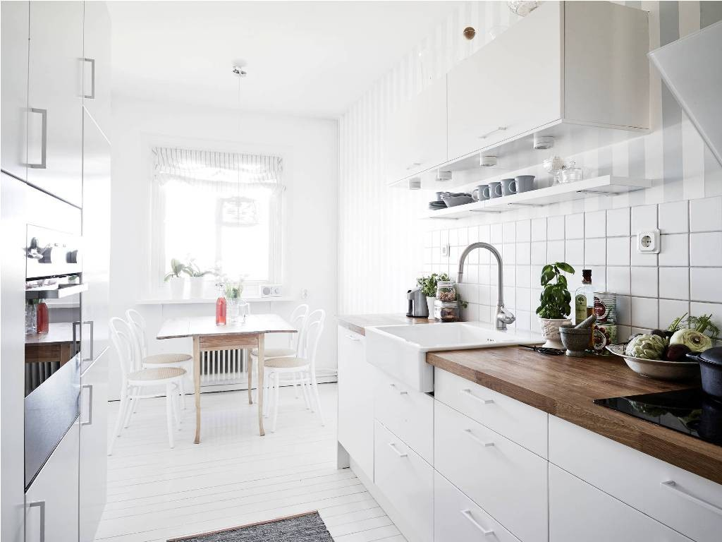 and-white-scandinavian-kitchen-inspiration