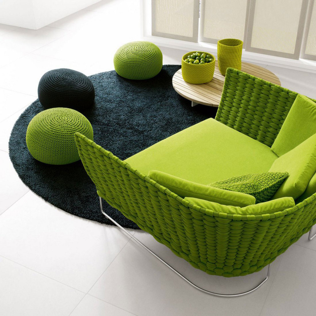 artistic-wicker-furniture-styles
