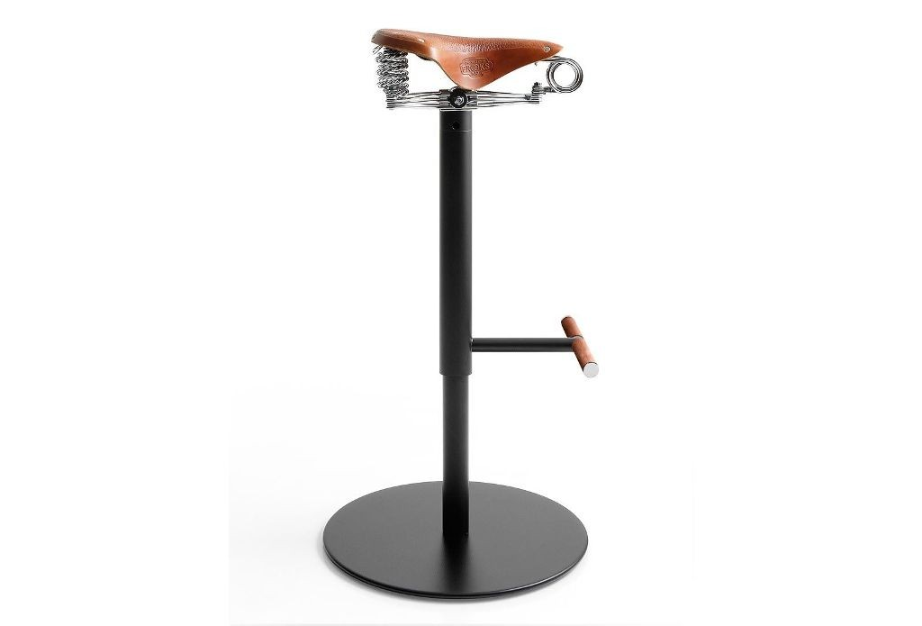bar-stool-original-design-leather-metal
