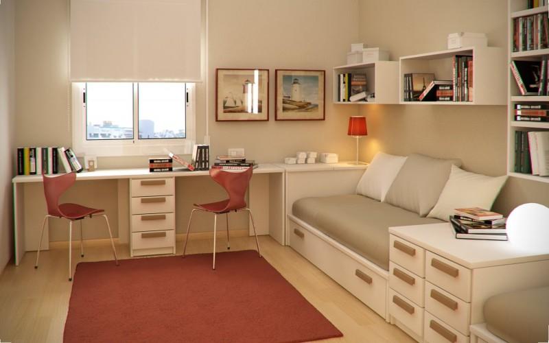 barilochehousecom-nice-teenage-girls-bedroom-ideas-