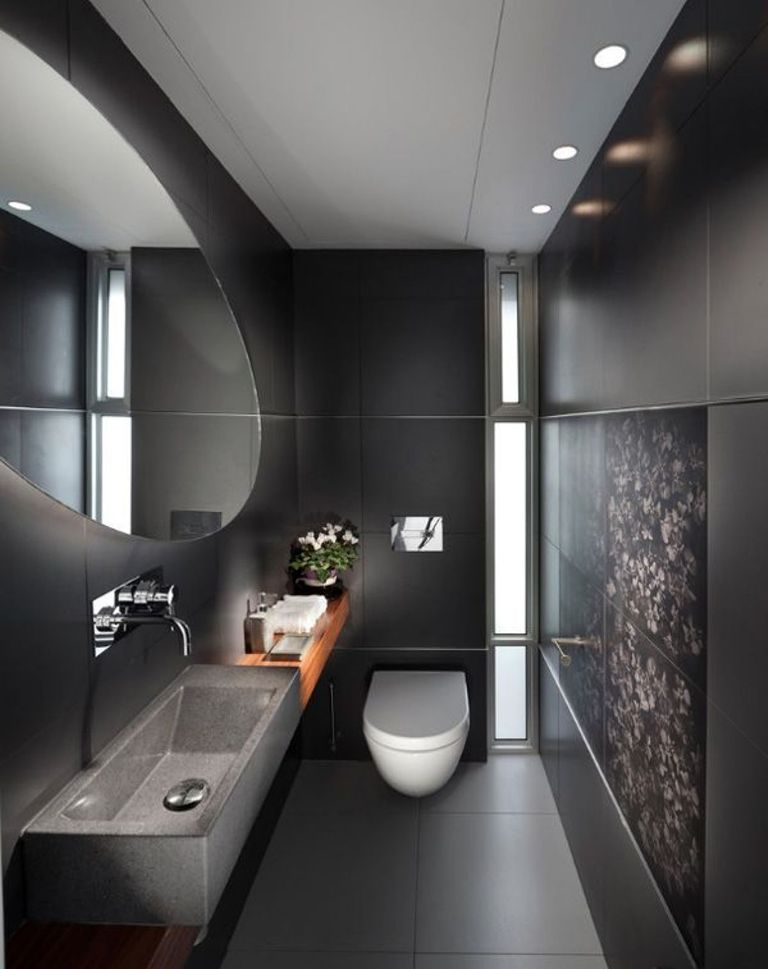 bathroom-interior-modern-small-bathroom-design-