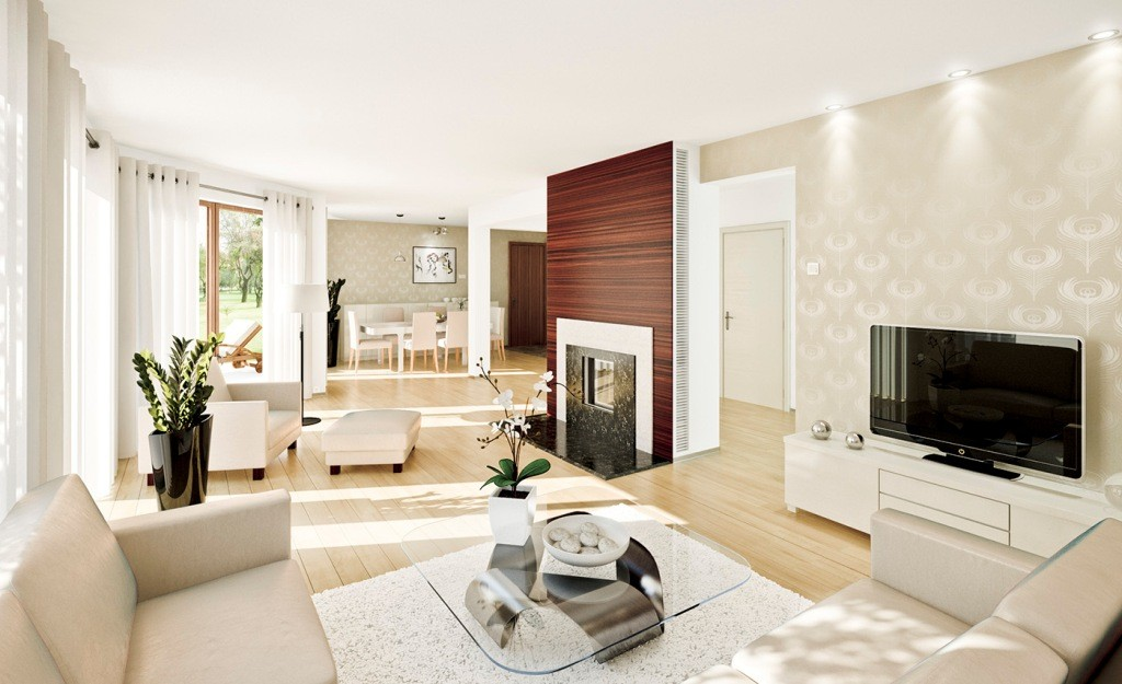 beautiful-living-room1