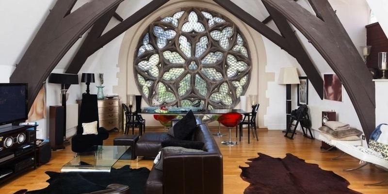 beautiful-living-space