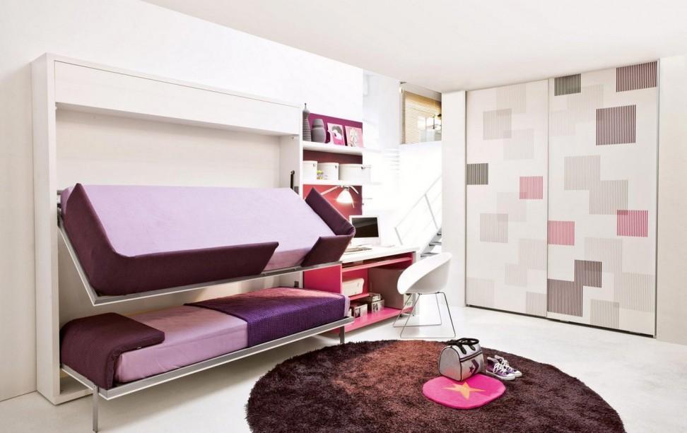 bedroom-baby-nursery-kids-bedroom-teens-bedroom-