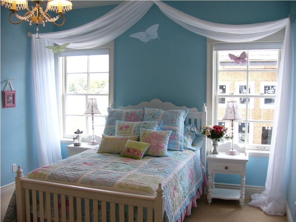 bedroom-interior-design-ideas-