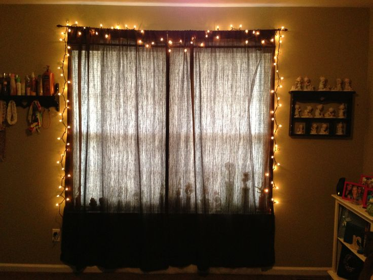 where to get string lights for bedroom 20 stylish canopies for string light for a beautiful room 21203