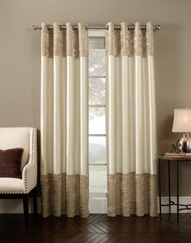 Curtain Decor Ideas For Living Room: 31 Amazing Velevt Drapes And Curtain Decor Ideas