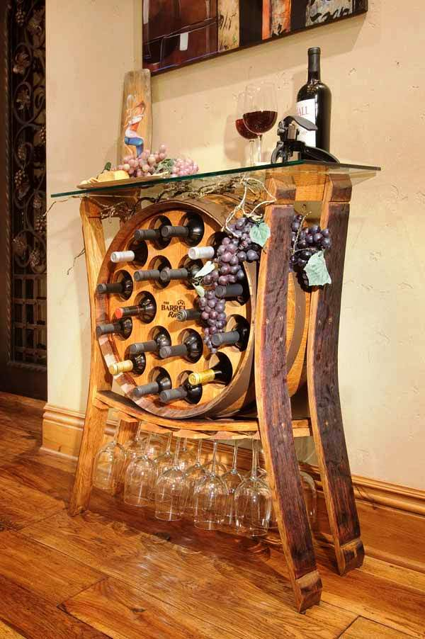 brilliantly-creative-diy-projects-reusing-old-wine-barrels-homesthetics-decor-ideas