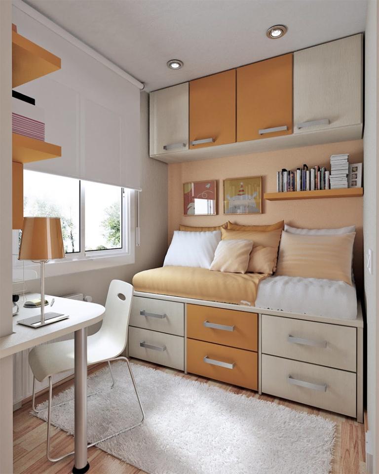 charming-bedroom-setup-ideas-