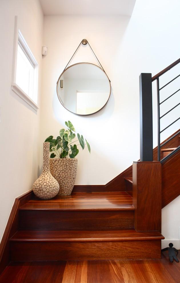 charming-vase-design-ideas-