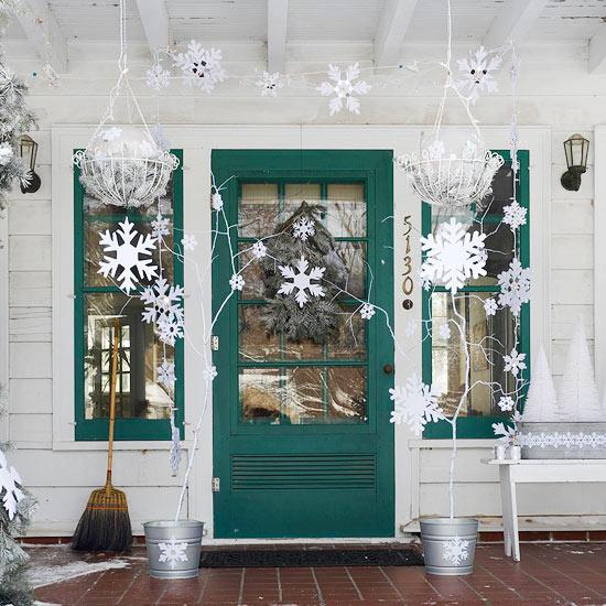 christmas-decorating-idea