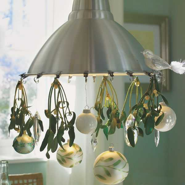 christmas-decorating-ideas-chandeliers-