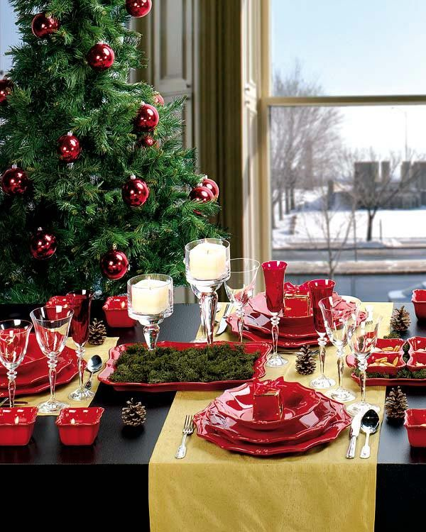 christmas-table-decor-ideas-