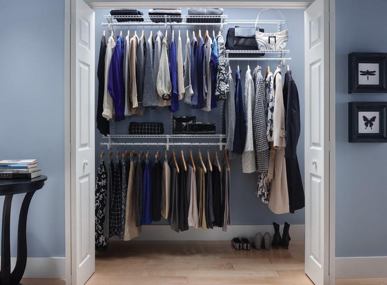 closet-ideas